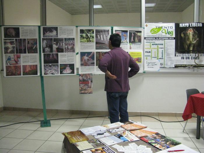 MOSTRA SUI MACELLI - FA LA COSA GIUSTA OTTOBRE 2012 444