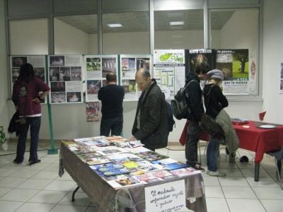 MOSTRA SUI MACELLI - FA LA COSA GIUSTA OTTOBRE 2012 198