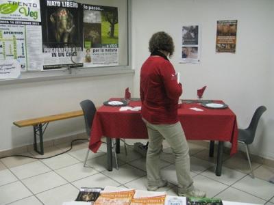 MOSTRA SUI MACELLI - FA LA COSA GIUSTA OTTOBRE 2012 199