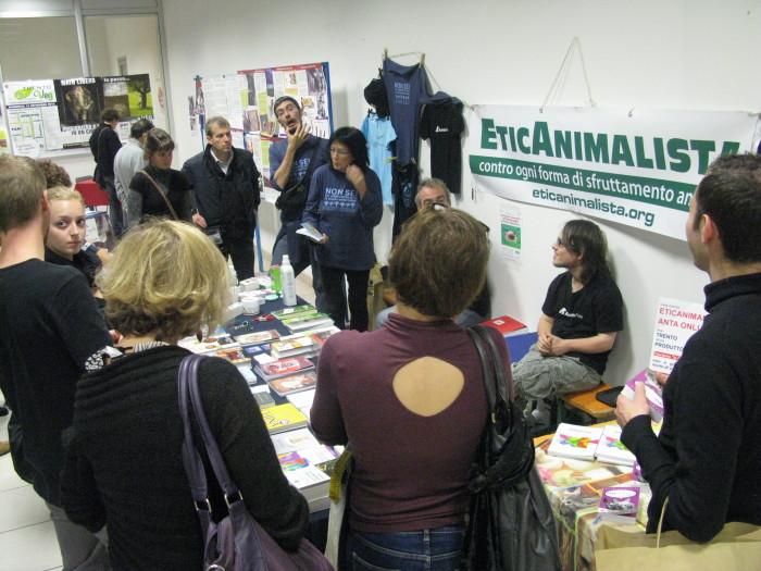 MOSTRA SUI MACELLI - FA LA COSA GIUSTA OTTOBRE 2012 454