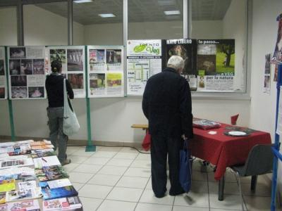 MOSTRA SUI MACELLI - FA LA COSA GIUSTA OTTOBRE 2012 210