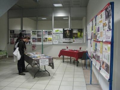 MOSTRA SUI MACELLI - FA LA COSA GIUSTA OTTOBRE 2012 223
