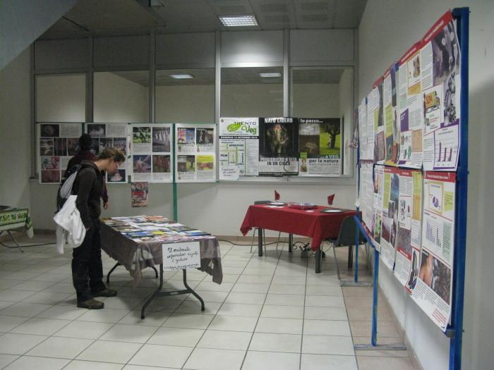 MOSTRA SUI MACELLI - FA LA COSA GIUSTA OTTOBRE 2012 473
