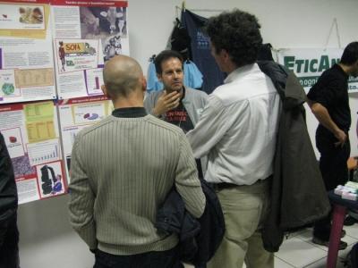 MOSTRA SUI MACELLI - FA LA COSA GIUSTA OTTOBRE 2012 243