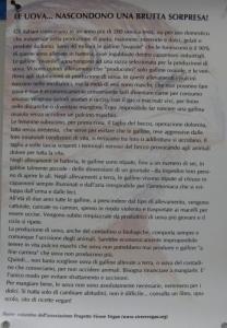 MOSTRA SUI MACELLI - FA LA COSA GIUSTA OTTOBRE 2012 245