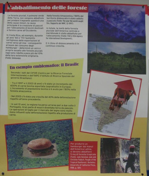 MOSTRA SUI MACELLI - FA LA COSA GIUSTA OTTOBRE 2012 496