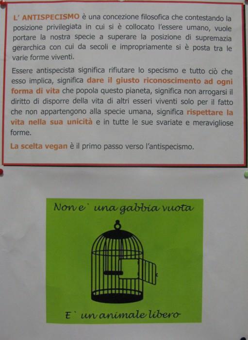 MOSTRA SUI MACELLI - FA LA COSA GIUSTA OTTOBRE 2012 498