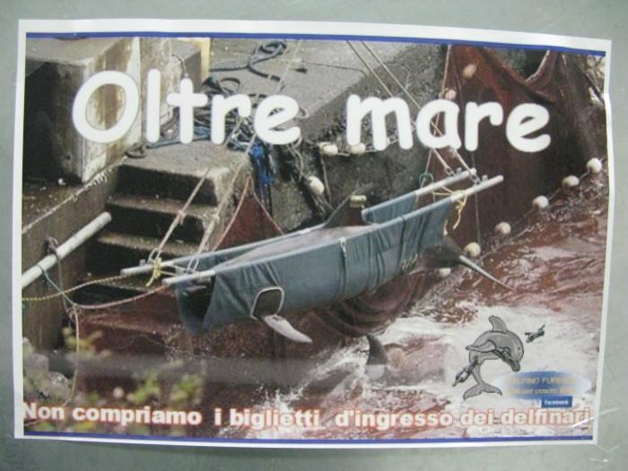 MOSTRA SUI MACELLI - FA LA COSA GIUSTA OTTOBRE 2012 251