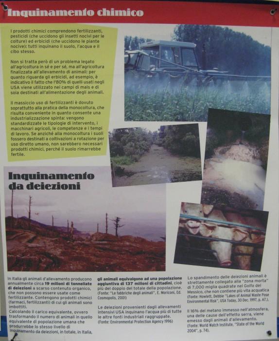 MOSTRA SUI MACELLI - FA LA COSA GIUSTA OTTOBRE 2012 262