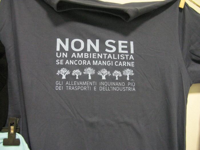 MOSTRA SUI MACELLI - FA LA COSA GIUSTA OTTOBRE 2012 267