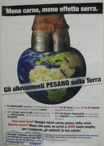 MOSTRA SUI MACELLI - FA LA COSA GIUSTA OTTOBRE 2012 43