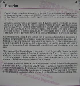 MOSTRA SUI MACELLI - FA LA COSA GIUSTA OTTOBRE 2012 50