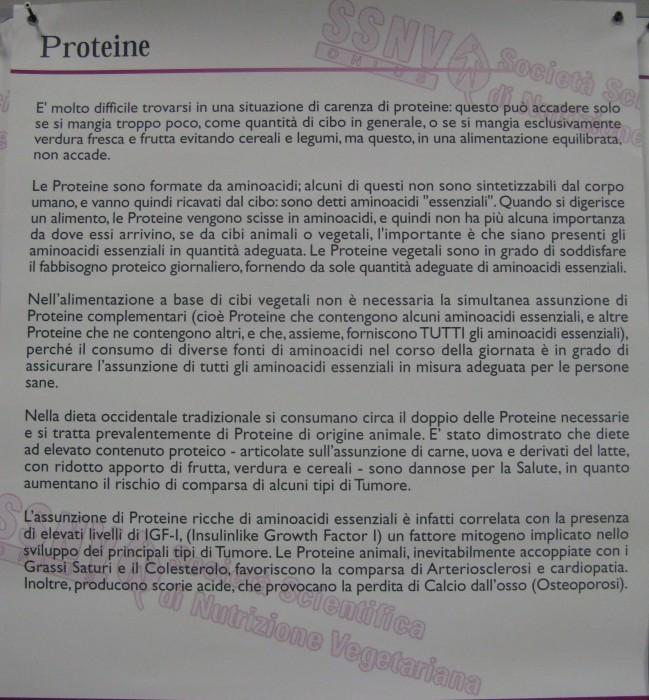 MOSTRA SUI MACELLI - FA LA COSA GIUSTA OTTOBRE 2012 300