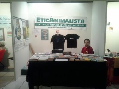 FA' LA GIUSTA 2013 -TAVOLO ANIMALISTA 58