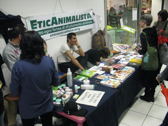 MOSTRA SUI MACELLI - FA LA COSA GIUSTA OTTOBRE 2012 315
