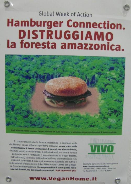 MOSTRA SUI MACELLI - FA LA COSA GIUSTA OTTOBRE 2012 328