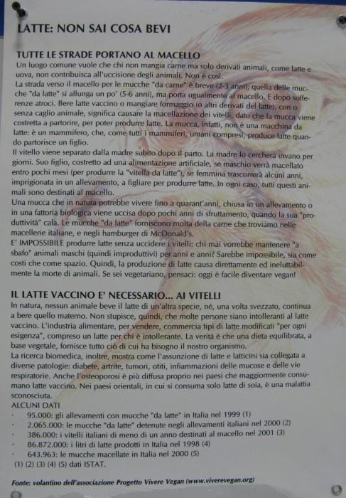 MOSTRA SUI MACELLI - FA LA COSA GIUSTA OTTOBRE 2012 336