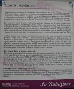 MOSTRA SUI MACELLI - FA LA COSA GIUSTA OTTOBRE 2012 107