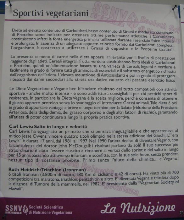 MOSTRA SUI MACELLI - FA LA COSA GIUSTA OTTOBRE 2012 357