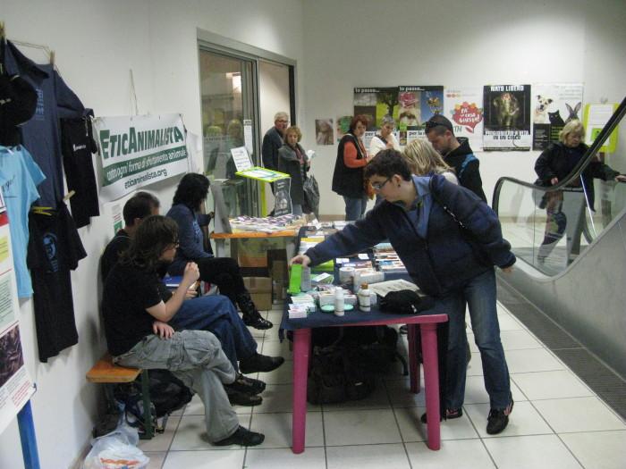 MOSTRA SUI MACELLI - FA LA COSA GIUSTA OTTOBRE 2012 361