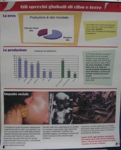 MOSTRA SUI MACELLI - FA LA COSA GIUSTA OTTOBRE 2012 114