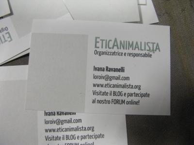 MOSTRA SUI MACELLI - FA LA COSA GIUSTA OTTOBRE 2012 118