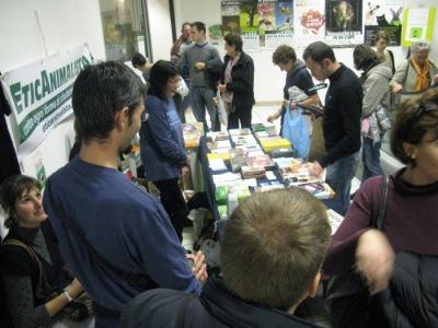 MOSTRA SUI MACELLI - FA LA COSA GIUSTA OTTOBRE 2012 127