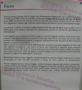 MOSTRA SUI MACELLI - FA LA COSA GIUSTA OTTOBRE 2012 128