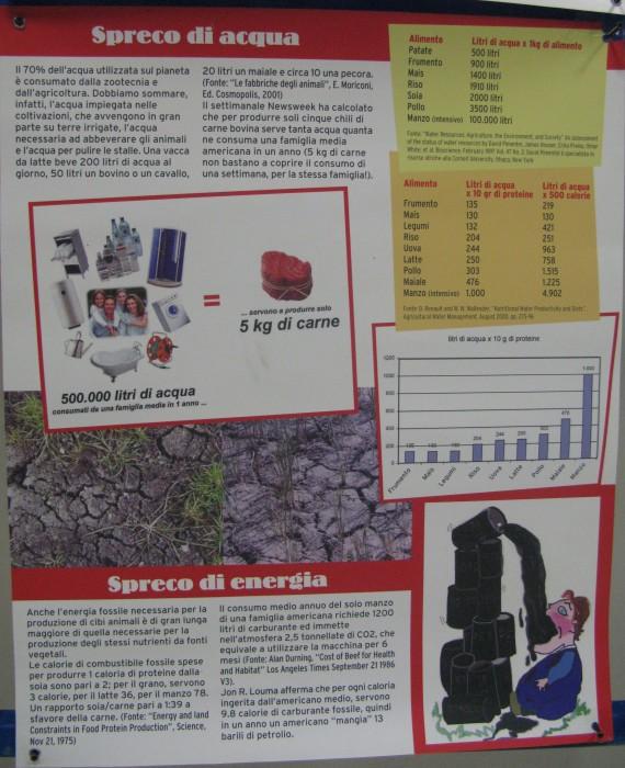MOSTRA SUI MACELLI - FA LA COSA GIUSTA OTTOBRE 2012 379