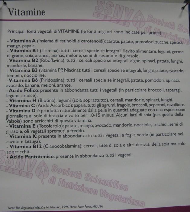 MOSTRA SUI MACELLI - FA LA COSA GIUSTA OTTOBRE 2012 388
