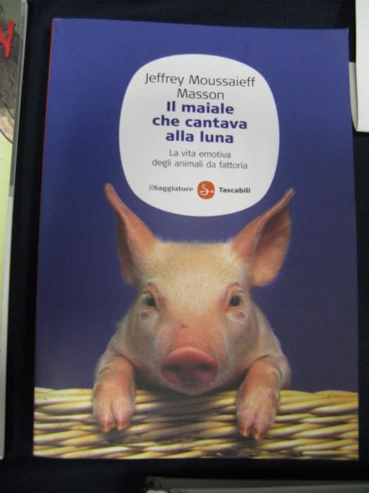 MOSTRA SUI MACELLI - FA LA COSA GIUSTA OTTOBRE 2012 389