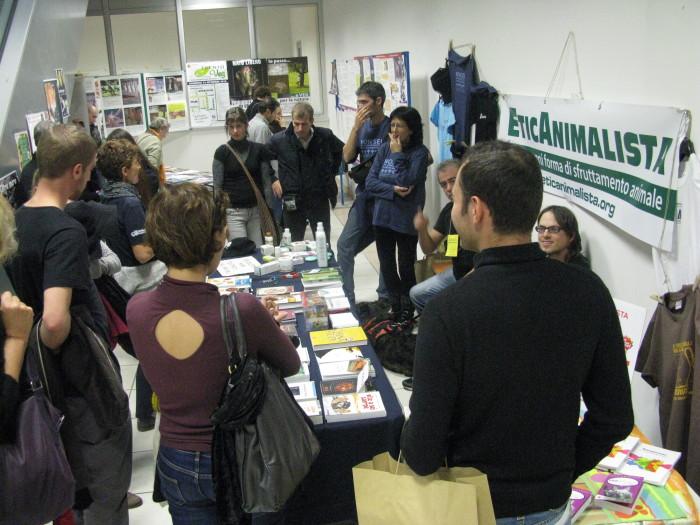 MOSTRA SUI MACELLI - FA LA COSA GIUSTA OTTOBRE 2012 407