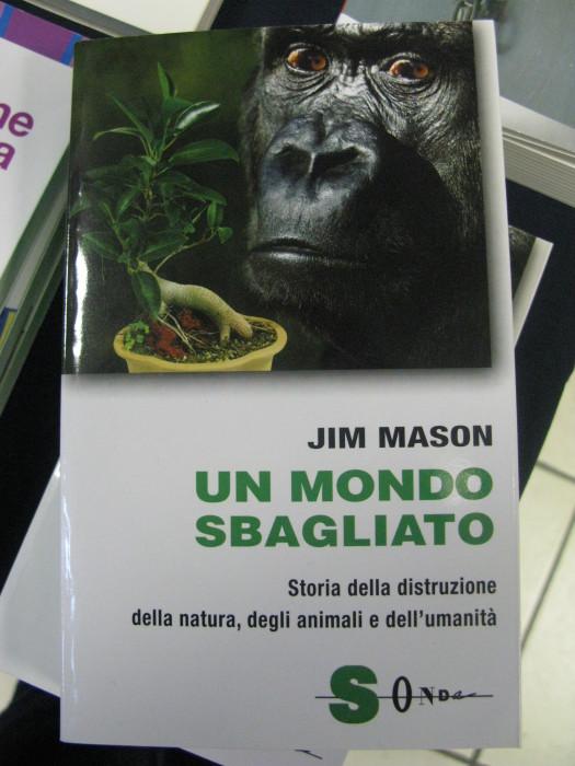 MOSTRA SUI MACELLI - FA LA COSA GIUSTA OTTOBRE 2012 408