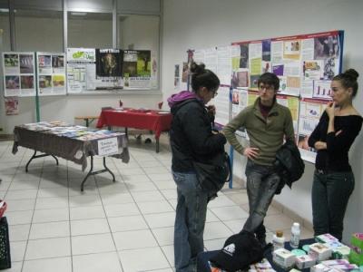 MOSTRA SUI MACELLI - FA LA COSA GIUSTA OTTOBRE 2012 163