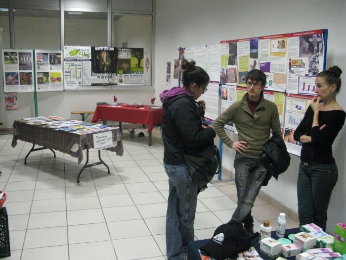 MOSTRA SUI MACELLI - FA LA COSA GIUSTA OTTOBRE 2012 413