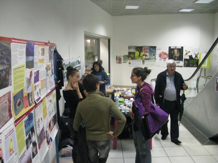 MOSTRA SUI MACELLI - FA LA COSA GIUSTA OTTOBRE 2012 419