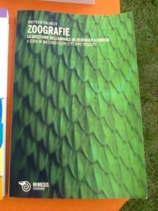 29.07.2012 - FESTA DELLE ASSOCIAZIONI - 7 LARICI - COREDO TN 38