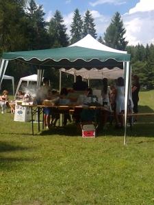 29.07.2012 - FESTA DELLE ASSOCIAZIONI - 7 LARICI - COREDO TN 57