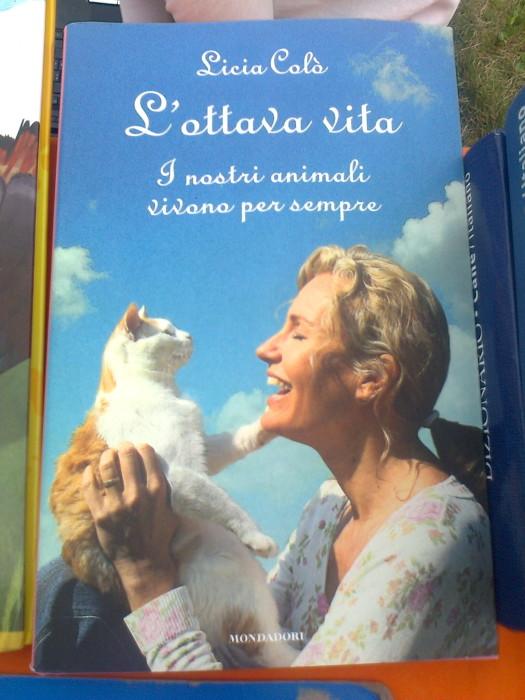 29.07.2012 - FESTA DELLE ASSOCIAZIONI - 7 LARICI - COREDO TN 130