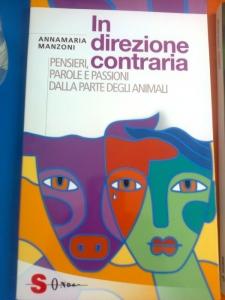 29.07.2012 - FESTA DELLE ASSOCIAZIONI - 7 LARICI - COREDO TN 13