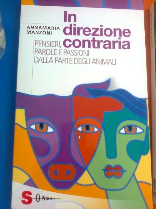 29.07.2012 - FESTA DELLE ASSOCIAZIONI - 7 LARICI - COREDO TN 83