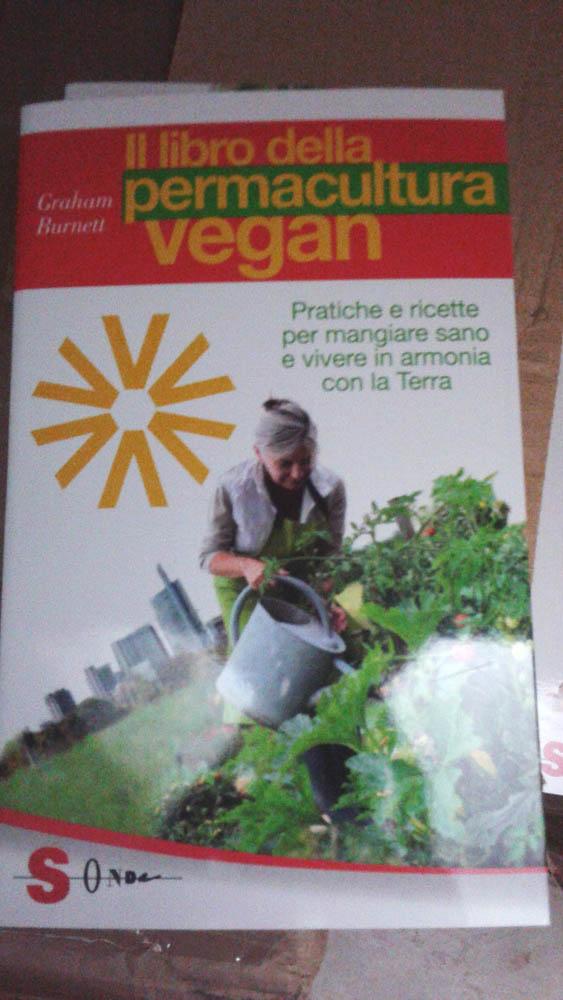 Etica Animalista a Fa la cosa giusta 2015 141