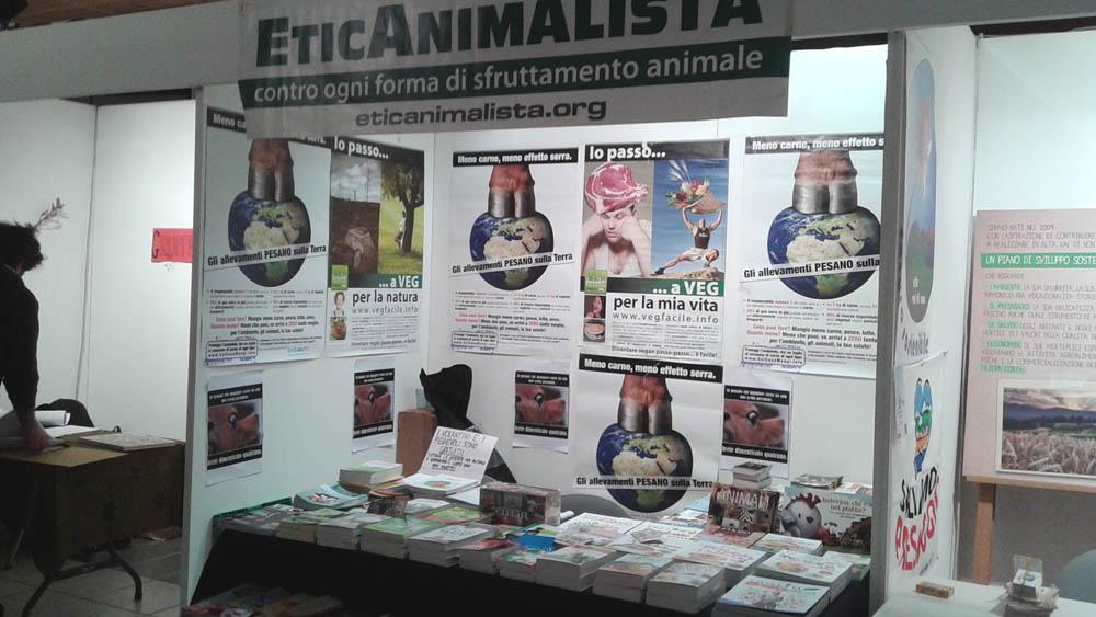 Etica Animalista a Fa la cosa giusta 2015 163