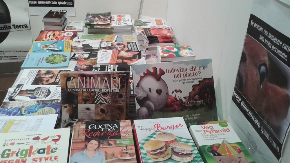 Etica Animalista a Fa la cosa giusta 2015 172