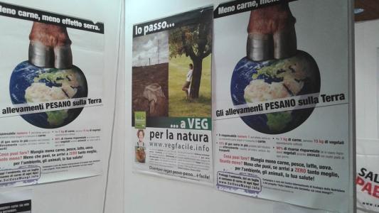Etica Animalista a Fa la cosa giusta 2015 74
