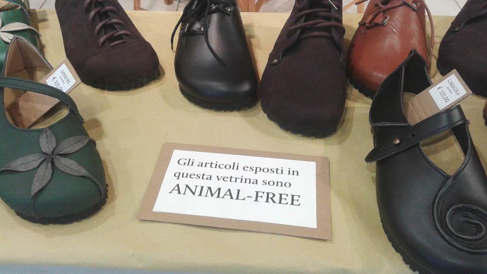 Etica Animalista a Fa la cosa giusta 2015 115