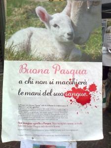 TAVOLO INFORMATIVO SULLA STRAGE PASQUALE DI AGNELLI E CAPRETTI - 24.03.2012 12