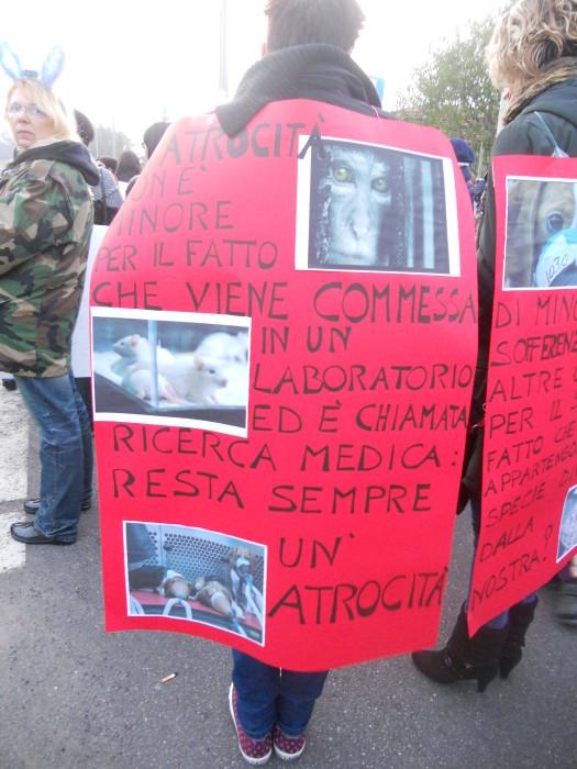19.11.11- MANIFESTAZIONE CONTRO IL LAGER 158