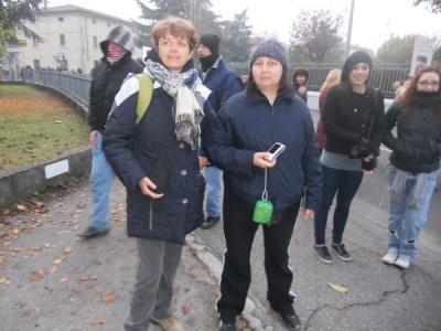 19.11.11- MANIFESTAZIONE CONTRO IL LAGER 54
