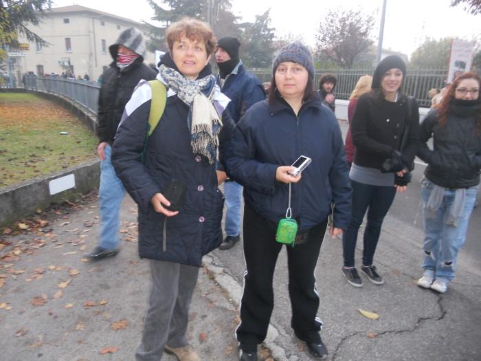 19.11.11- MANIFESTAZIONE CONTRO IL LAGER 186